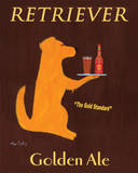 Retriever Golden Ale