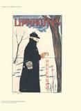 Lippincott's