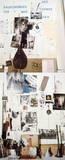 Ace Gallery, Venice, California Reproductions de collection premium par Robert Rauschenberg