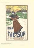 Read The Sun