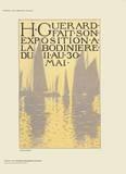 Exposition a La Bodiniere