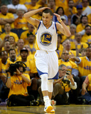 Oakland  CA - May 16: Stephen Curry
