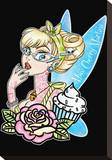 Tattooed Tink
