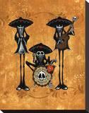 Dos Hombres Band