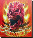 Burn 2 Burn