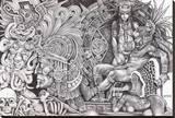 Aztec Dream