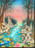 Inari's Garden