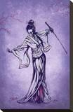 Rise of the Geisha