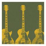 Guitars 4