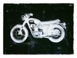 Moto White