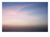 Ocean and Sky 1