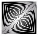 Modern Geometrics B Reproduction d'art par GI ArtLab