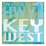 Key West 3