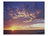 Western Sunset 2