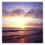 Western Sunset 4