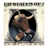 The Bull Market