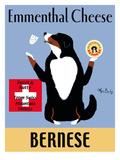 Bernese Emmenthal