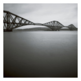 Forth Rail Bridge 1