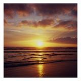 Western Sunset 3