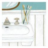 Classic Bath V