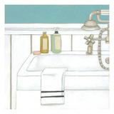 Classic Bath VI