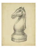 Antique Chess IV