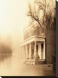 Virginia Manor