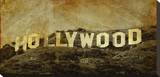 Hollywood Sign 12