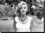 Marilyn Amberbead