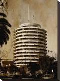 Capitol Records 2