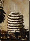 Capitol Records 2