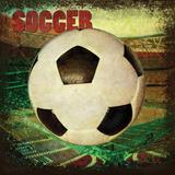 Soccer Square II
