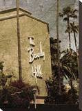 Beverly Hills Hotel 3