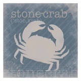 Stone Crab Definition