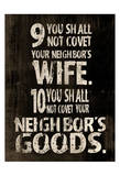 10 Commandments2
