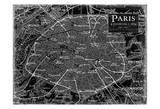 Environs PARIS