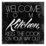 Kitchen Mate
