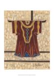 Primary Kimono III