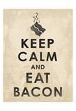 Bacon 3 Cream