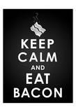 Bacon BW