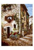 Italian Alley II
