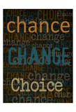 Chance Change Choice