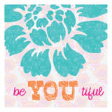 Be You Tifule