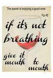 Wine Seceret 2