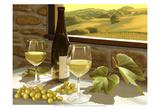 Wine Country - Mendocino
