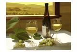 Wine Country - Los Olivos