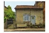 Lupiac House II