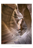 Antelope Canyon VI