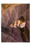 Antelope Canyon IV
