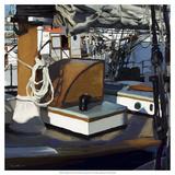 Sailing Serenity VI